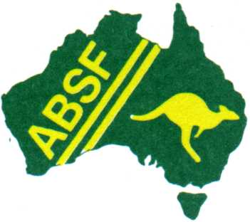 Link to Australian Blind Sports Federation